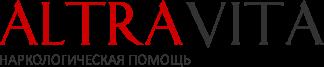 Наркологическая помощь в Алматы, лечение алкоголизма