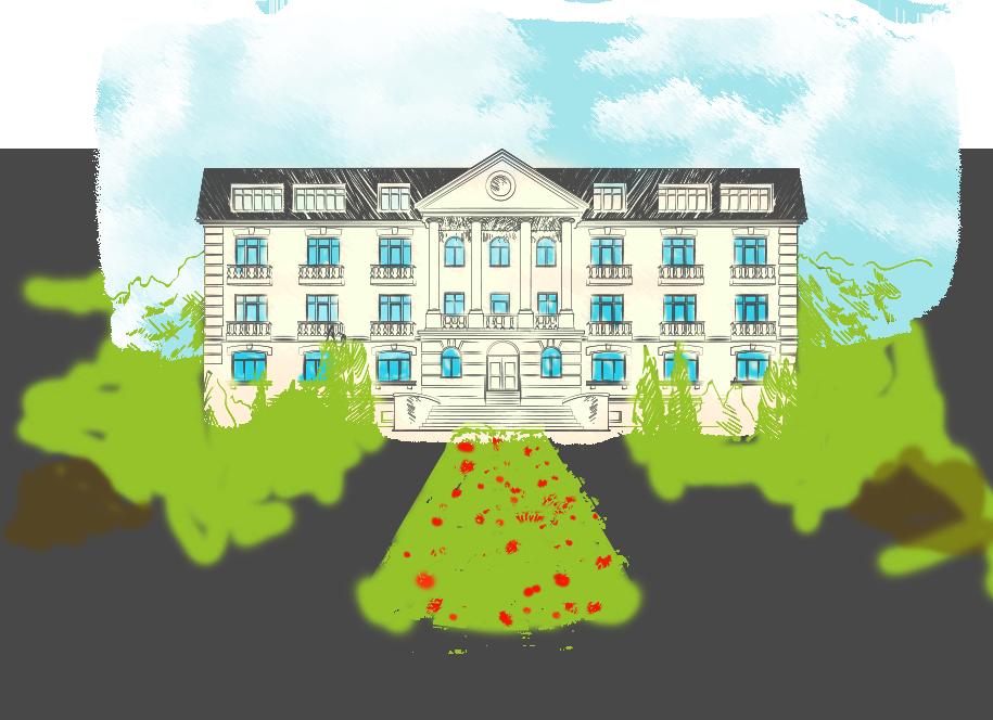 Нарклогическая клиника в Алматы